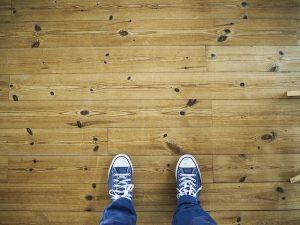 I tipi di pavimento da scegliere consigli utili per non commettere errori